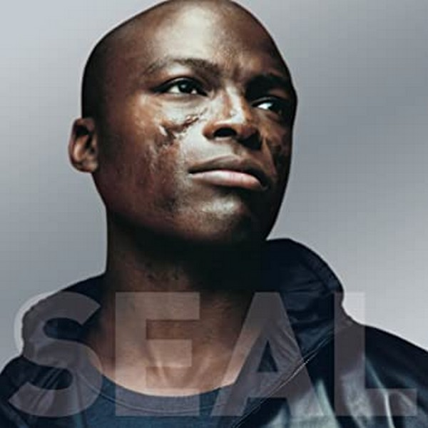 "Seal ""IV"" [2003]"