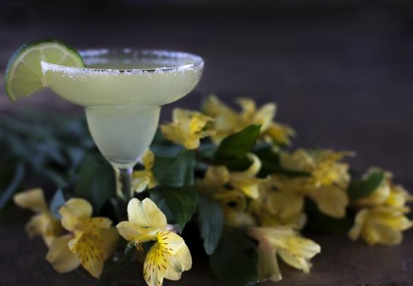 La Margarita