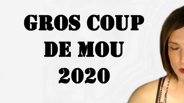 Spleen 2020